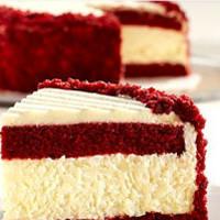 栗子蛋糕0