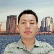James60908