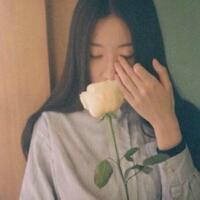 拿起你的玫瑰花