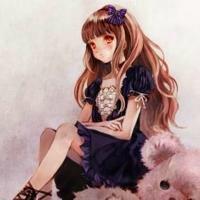猫咪龙_81