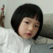 Sammy_zheng