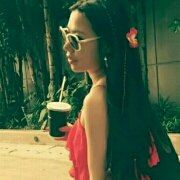 Effie-Qian