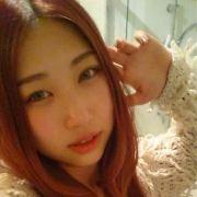 Samantha Yan