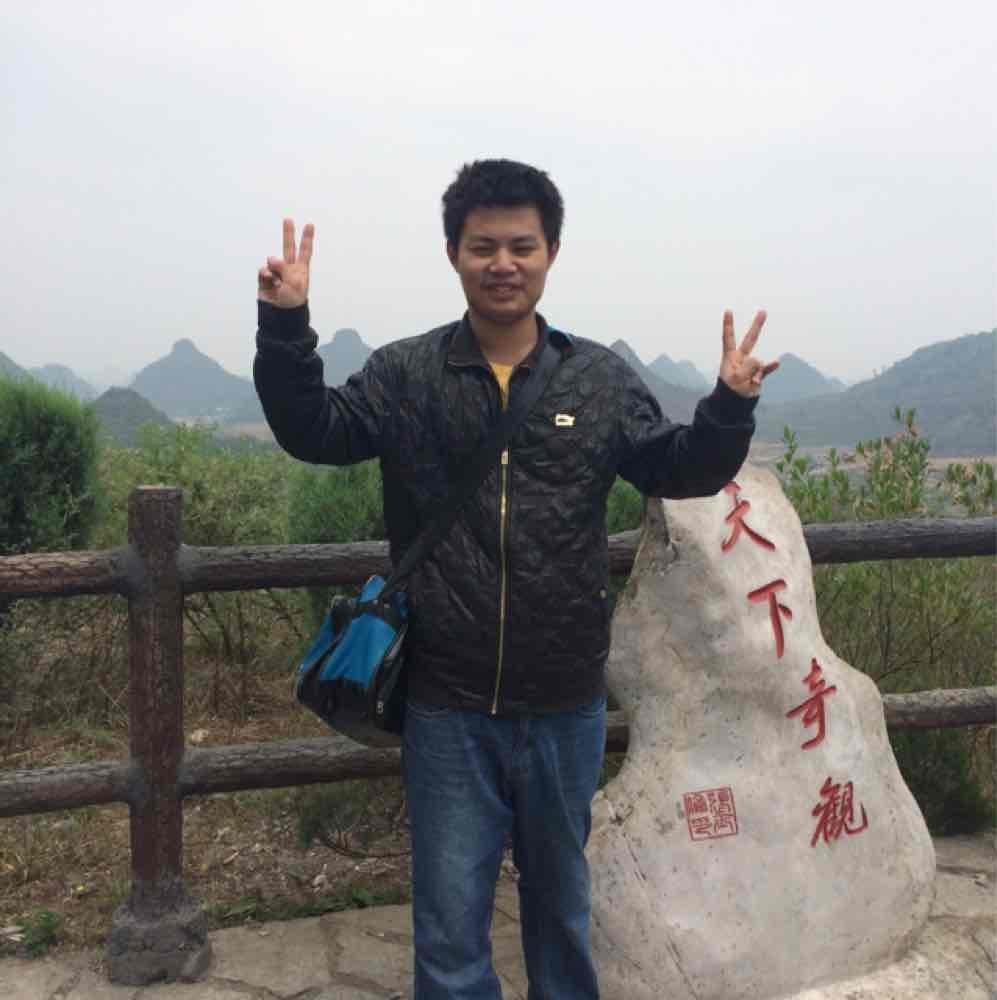 钻石王老吉