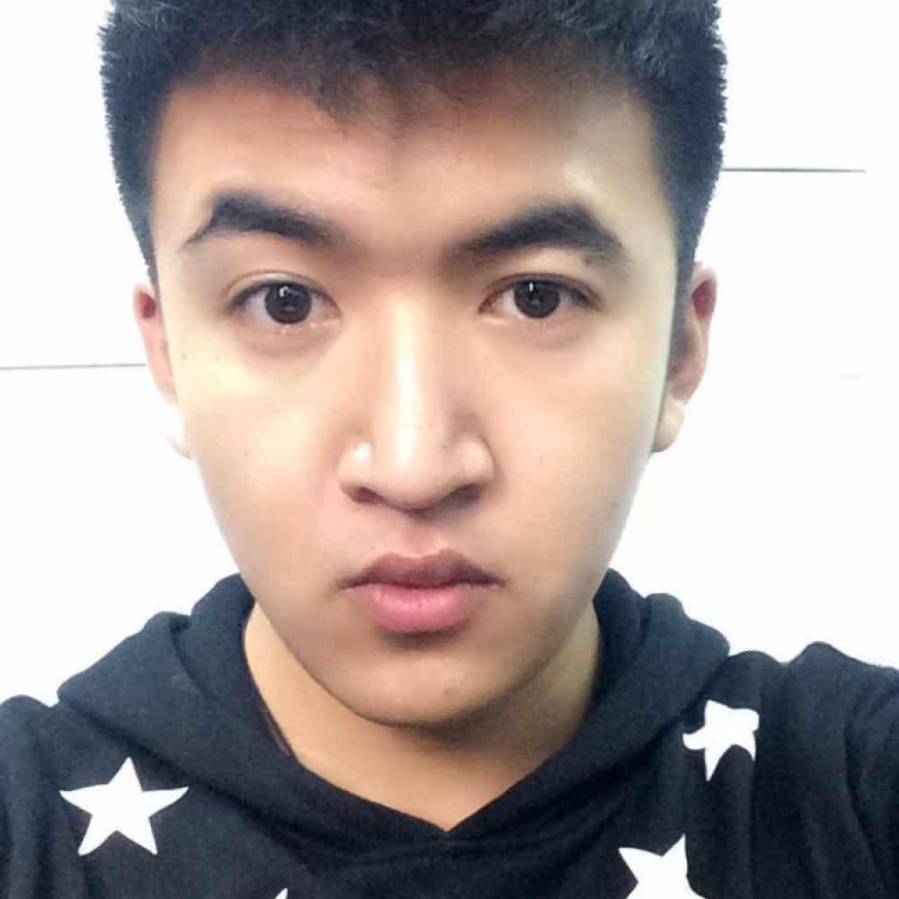 Charles Yao