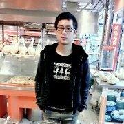 Zhangming