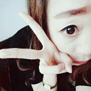 jingjing_wang
