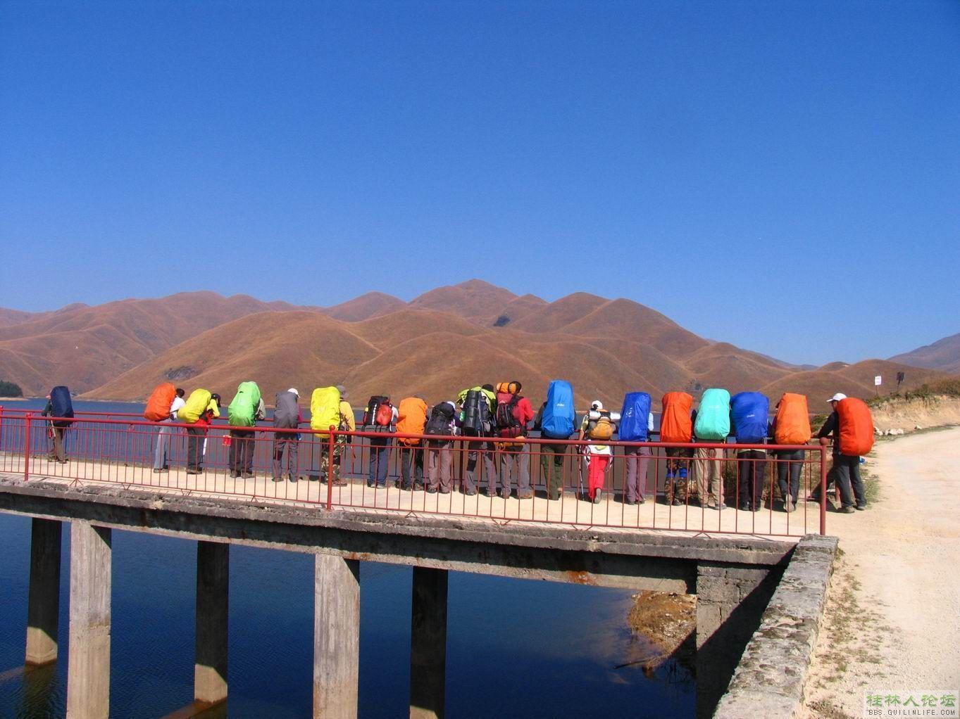 桂林旅游风尚标