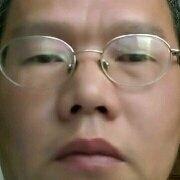 重庆市中帝