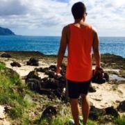 夏威夷深度遊