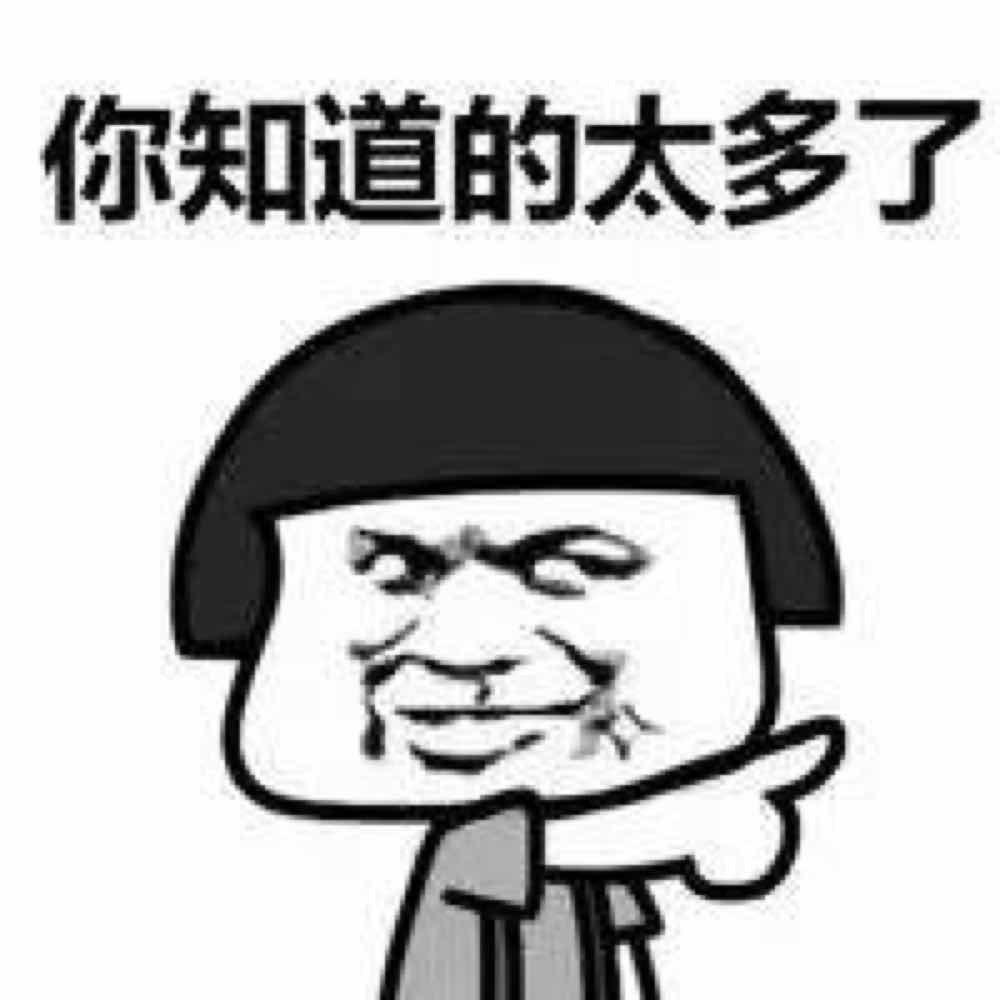 丶LinZ