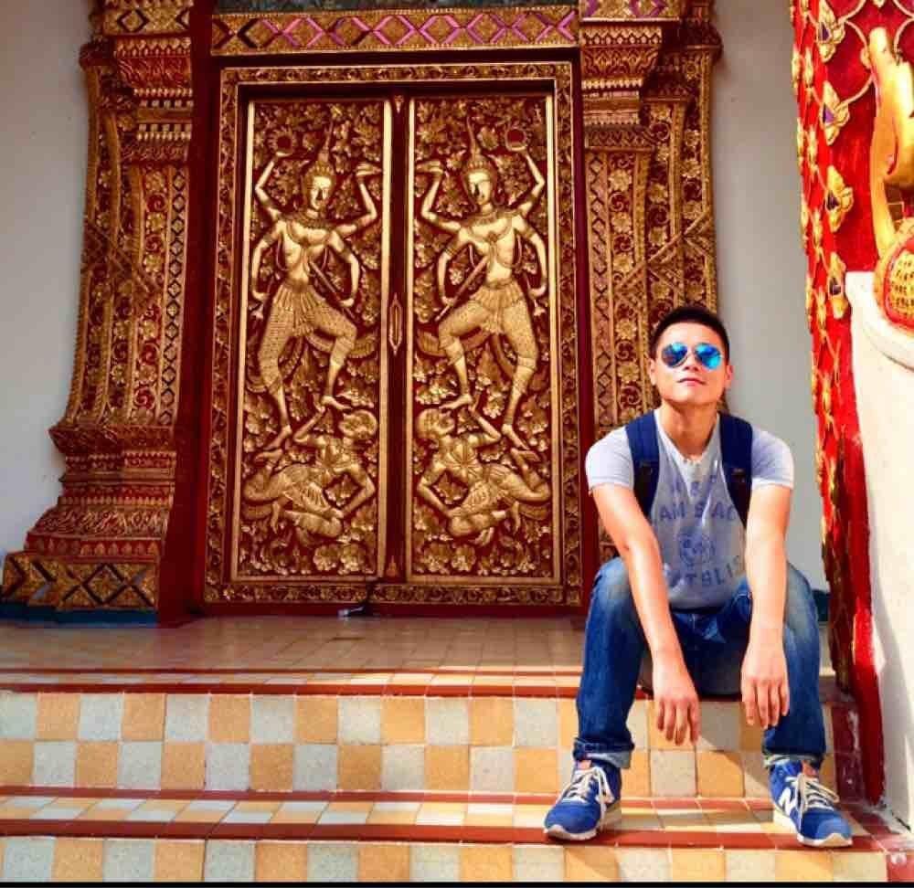 justinwang1987