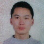 xinyang078