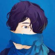 Indigo_Blue_