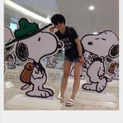 Emma_Wang_
