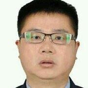 陈军chen