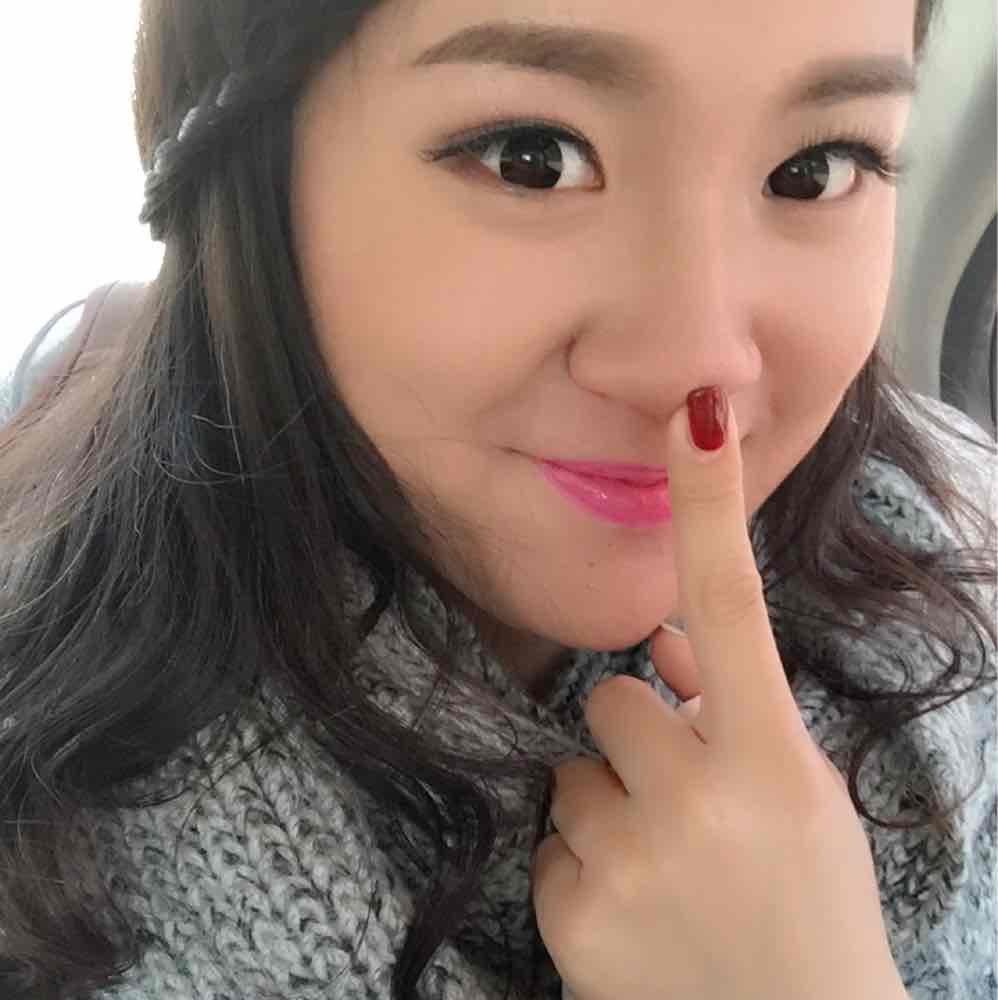 Queen-Liu