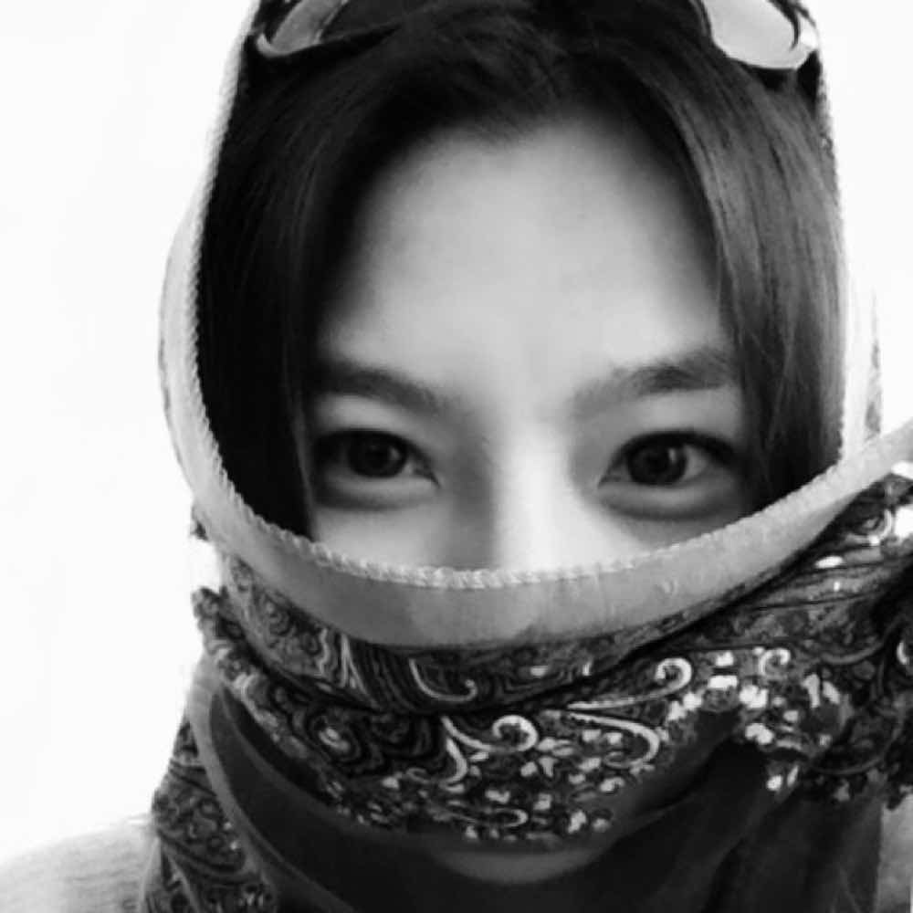 Angeline Yang