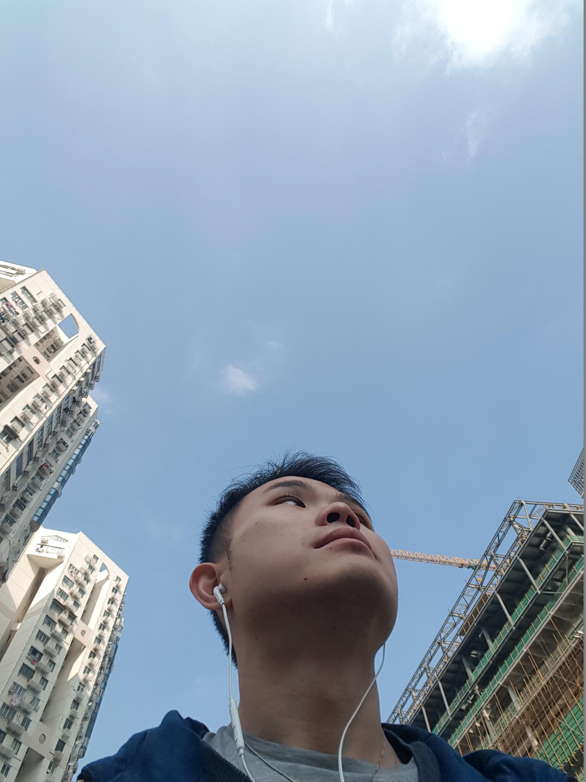 streetguest