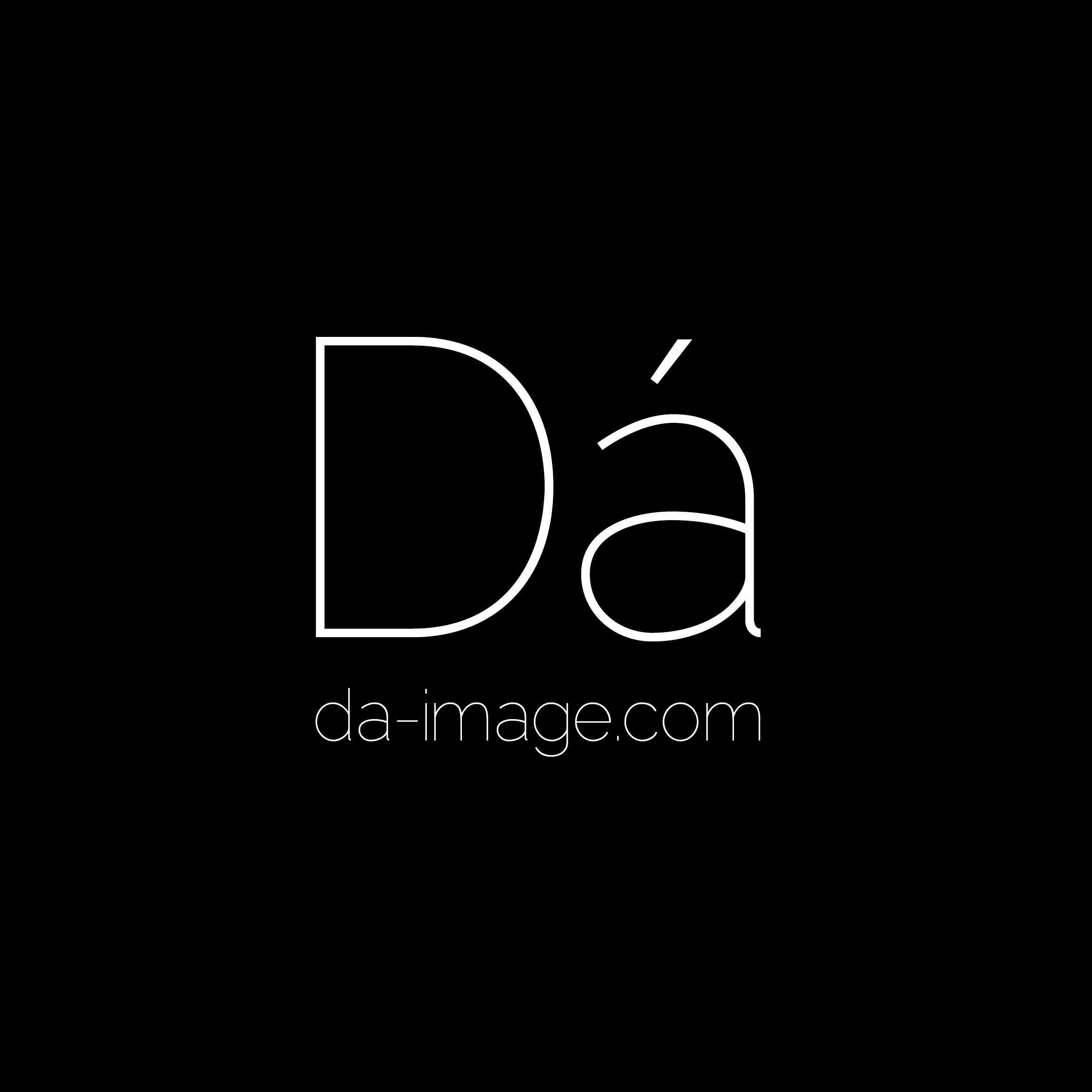 Da-image