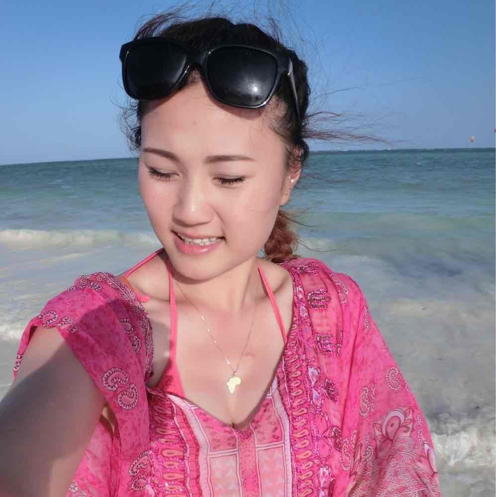 lijingwen0516