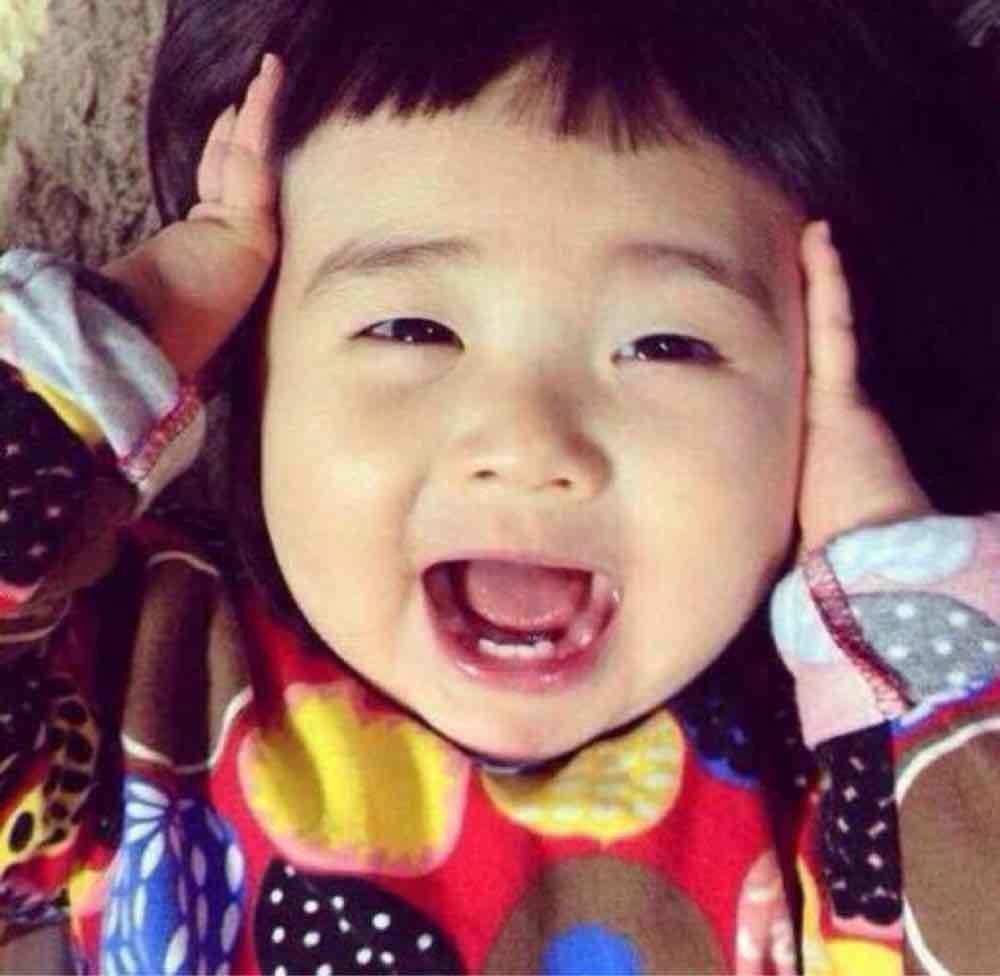Viffany Li