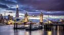 【不列颠群岛·环游英爱】银海邮轮英国爱尔兰16天14晚·伦敦VIP马车巡游+大西洋巨人之路+登伦敦眼品香槟+哈利波特主题乐园+奢华米其林餐+探访名校