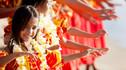 【三大体验·畅游四岛】夏威夷轻松四岛游10天8晚·直升机俯瞰活跃火山+深海潜艇探秘水下世界+拉海纳出海观鲸+获奖酒店Halekulani+新派日料NOBU