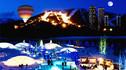 【明星钟爱·滑雪度假】日本北海道滑雪+富士山温泉+东京7天6晚·星野TOMAMU百平套房+中文私教+2日滑雪+梦幻冰城小镇+富士山私享温泉+东京美食购物