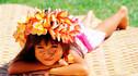 【阖家出游·蔚蓝假期】夏威夷欧胡岛6天4晚·直升机环游欧胡岛+波利尼西亚文化村超级大使晚宴+米其林星级茶餐厅品鉴+欧胡岛 顶级度假风