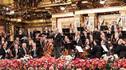 【尊贵盛典·仅剩4席】2019年维也纳新年音乐会6天4晚