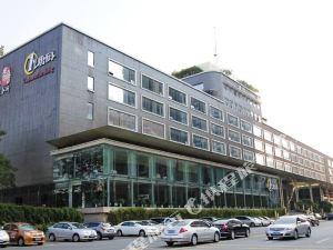 廣州馬會酒店