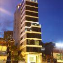 河內園畔陽光酒店(Parkside Sunline Hotel Hanoi)