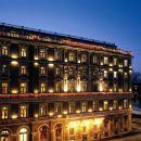 聖彼得堡貝爾蒙德歐羅巴大酒店(Belmond Grand Hotel Europe Saint-Petersburg)