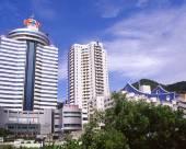 深圳明華國際會議中心
