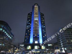倫敦公園巷希爾頓酒店(London Hilton on Park Lane)