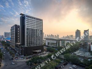 贛州藍璞酒店