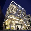 平盛1號酒店