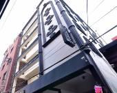 釜山栽鬆洞第七旅館