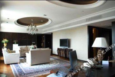 北京長白山國際酒店(Changbaishan International Hotel)其他