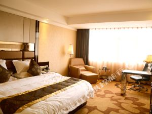 維西金玉大酒店