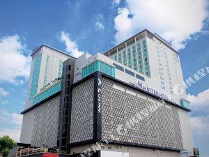 馬六甲惠勝酒店