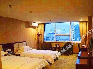 鶴峰A8酒店