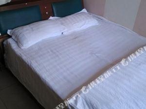 德昌西寧旅館