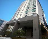 江南城市廣場酒店