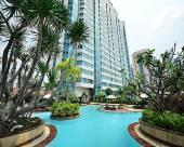 曼谷温莎斯爾酒店 - 雅高酒店集團