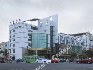 連云港桃園賓館