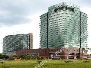 古晉M酒店A塔