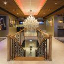 阿姆斯特丹豪華套房酒店(Luxury Suites Amsterdam)
