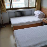 潞城清平苑旅館酒店預訂